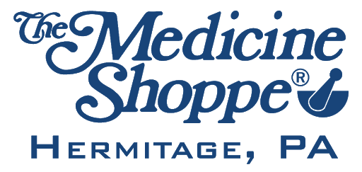 MSI- Hermitage Medicine Shoppe