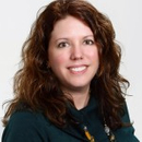 Donna Garland, RPh