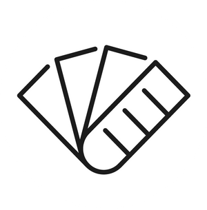Print Icon-04.png