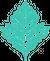 parkside-leaf.png
