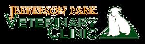 JeffersonPark_Logo.png