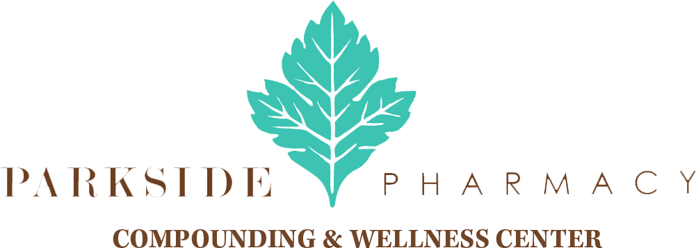 Parkside Compounding Pharmacy