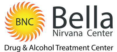 bnc-final-logo.png
