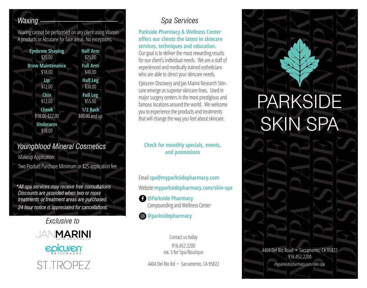 Safeguard ParksideSpa bro v2-2-page-001.jpg