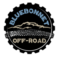 BlueBonnet_logo_final-01 (1).png