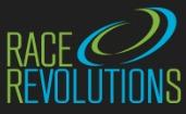 Race Revolutions