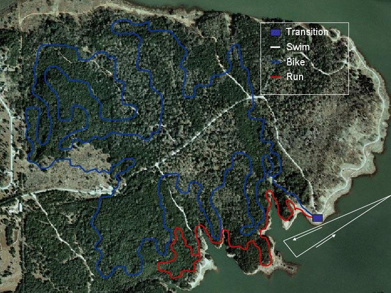 muleshoe-swim-bike-run-map.jpg