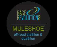 New Muleshoe trai logo.png