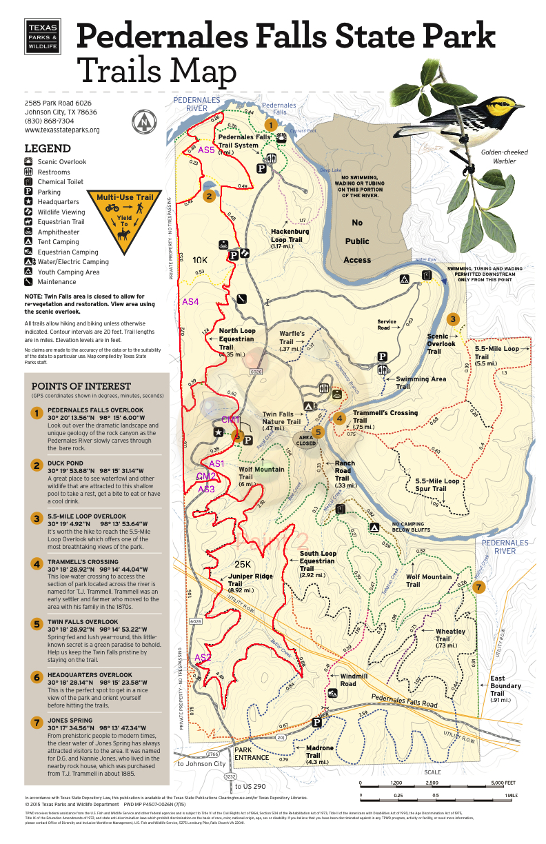 XTERRA Pedernales Trail Run Map2.jpg