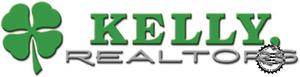 best kelly logo (2).jpg