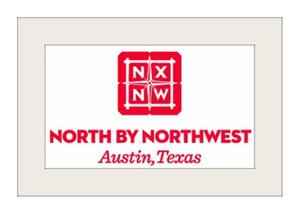 NXNWLogo_namecenter.jpg