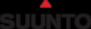 Suunto_logo_blackonwhite_eps.png