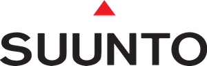 Suunto_logo_blackonwhite_eps.png