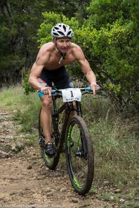 Kyle Bike 1 ATX.jpg