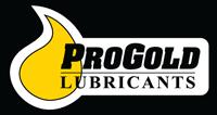 ProGold_Logo_Black-Background.png