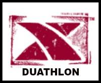 X DU logo website.jpg