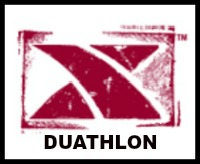 X DU logo website.jpg