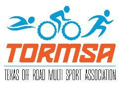 TORMSA web 1.jpg