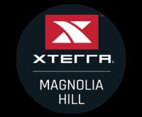 Mag Hill Website.png