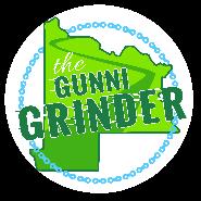 gunniGrinder_color (1) (1).png