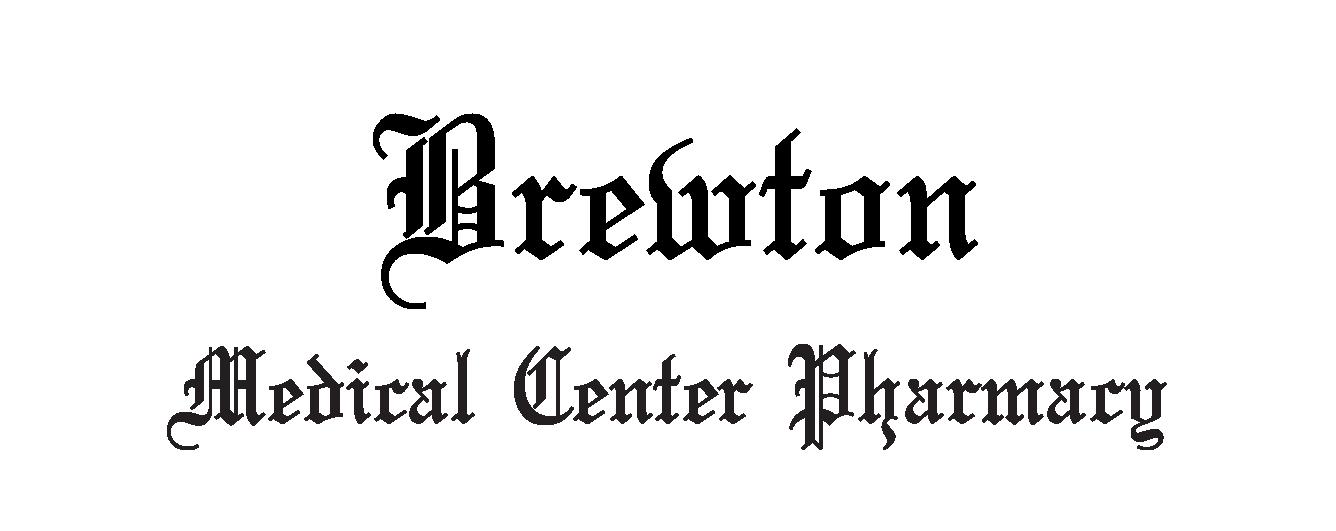 Brewton Medical Center Pharmacy