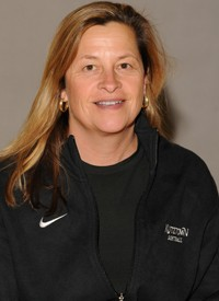 Judy Lawes