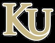 KU-small.png