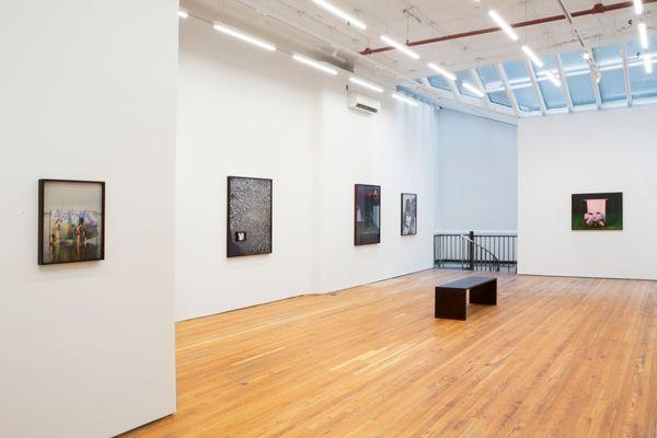 Deli Gallery