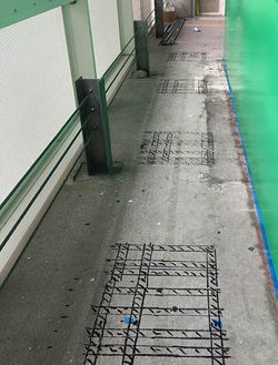 Concrete-Scanning-with-GPR-at-Airport-in-Houston-TX.jpg