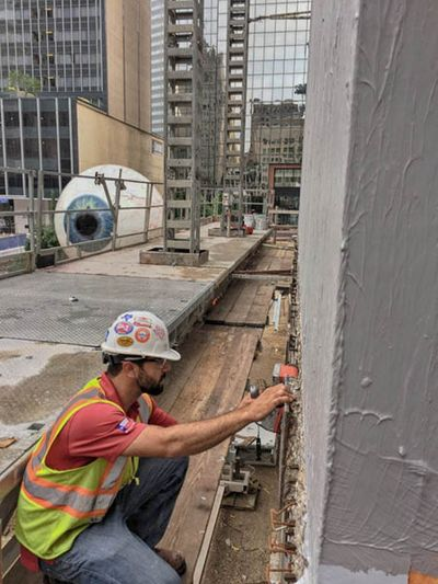 Concrete-Scanning-with-GPR-in-Dallas-Texas.jpg