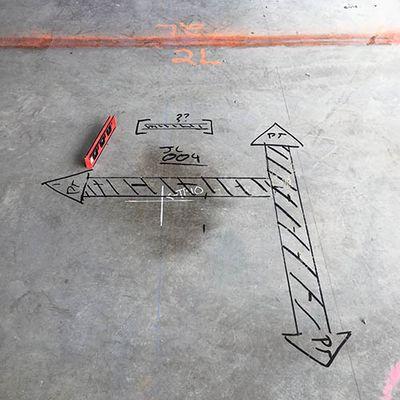 Concrete-Scanning-in-the-Galleria-Houston-TX.jpg