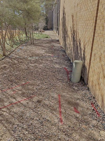 Utility-Locate-Prior-to-Landscaping-Dallas-Texas.jpg