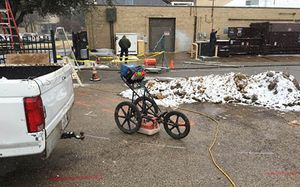 Scanning-for-Subsurface-Voids-Prior-to-Excavation-Dallas-TX-02.jpg