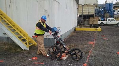 Utility-Locating-with-GPR-in-Beaumont-Texas.jpg