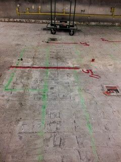 Conduit-Mapping-at-Hospital-Longview-TX-02.jpg