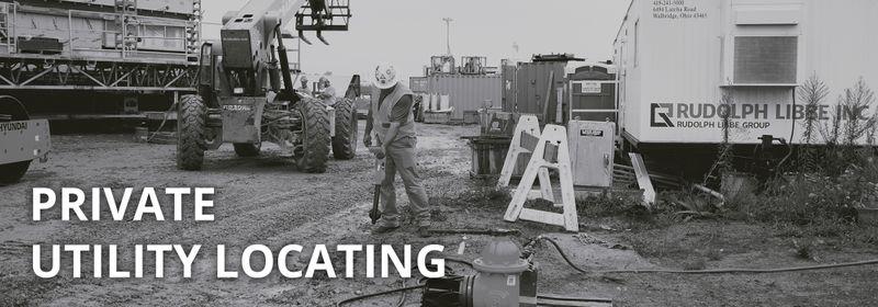 Texas Ground Penetrating Radar - Concrete Scanning, Utility