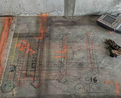 High-Rise-GPR-Concrete-Scan-in-Houston-TX.jpg