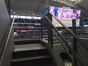 Conduit-Mapping-at-Football-Stadium-Dallas-TX.jpg