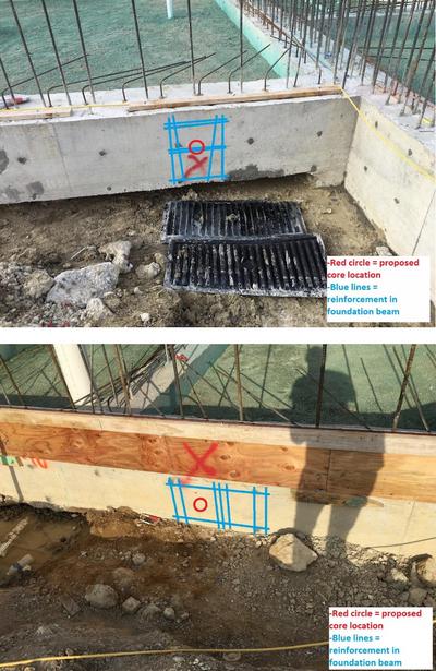 concrete-scanning-dallas-texas.png