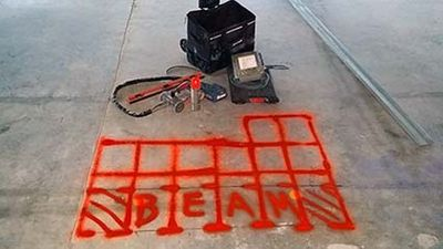 Identifying-Rebar-and-Grade-Beams-Texas.jpg