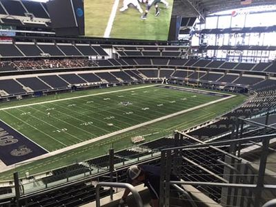 Conduit-Mapping-at-Football-Stadium-Dallas-TX-02.jpg