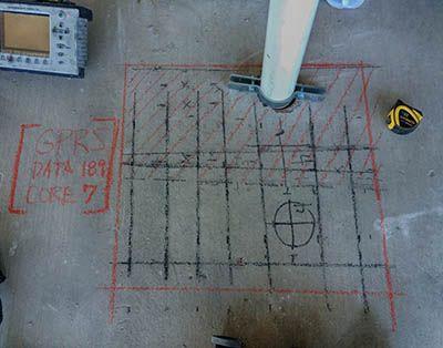 GPR-Concrete-Scanning-in-Houston-TX.jpg