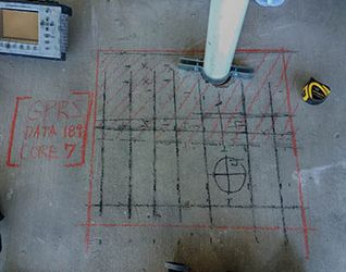 GPR-Concrete-Scanning-in-Houston-TX.jpg