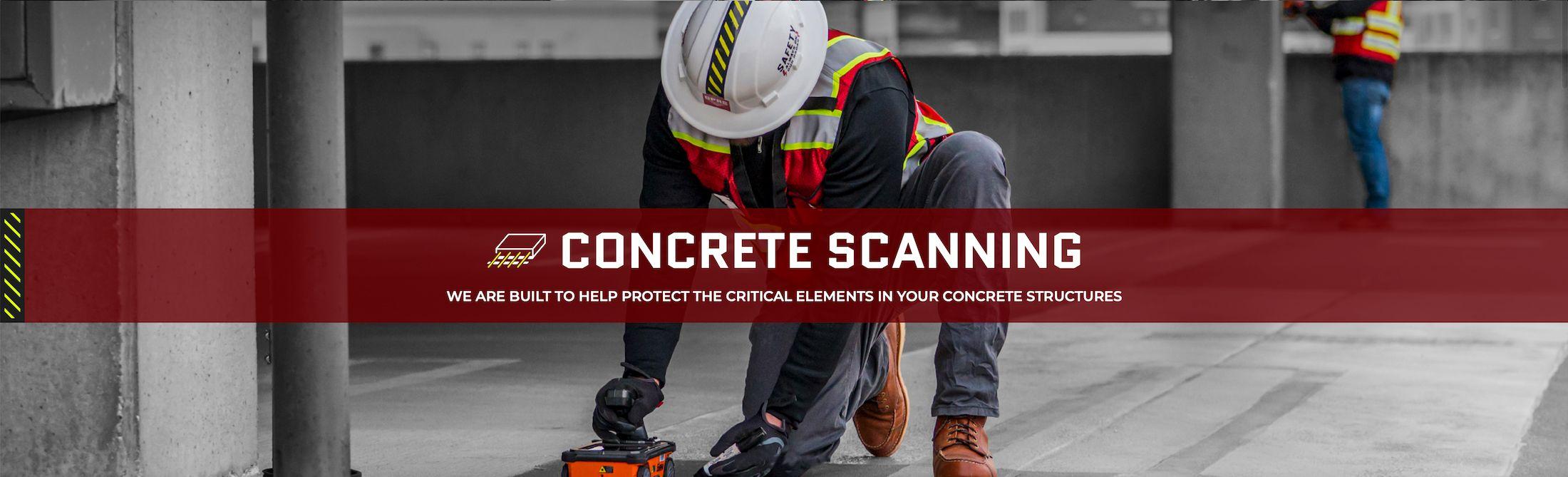 3-concrete-scanning.jpg