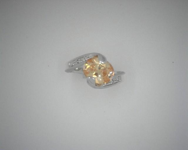 7006AD-104828-STERLING-SILVER-JEM$169.JPG
