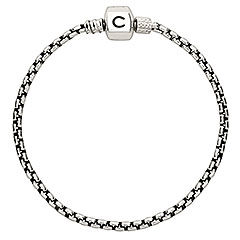 Box-Chain-Snap-Bracelet-Oxidized-i5086587W240[1].jpg
