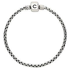 Box-Chain-Snap-Bracelet-Oxidized-i5086587W240[1].jpg