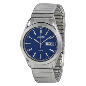 mens-solar-stainless-steel-expansion-blue-dial-sne057.jpg