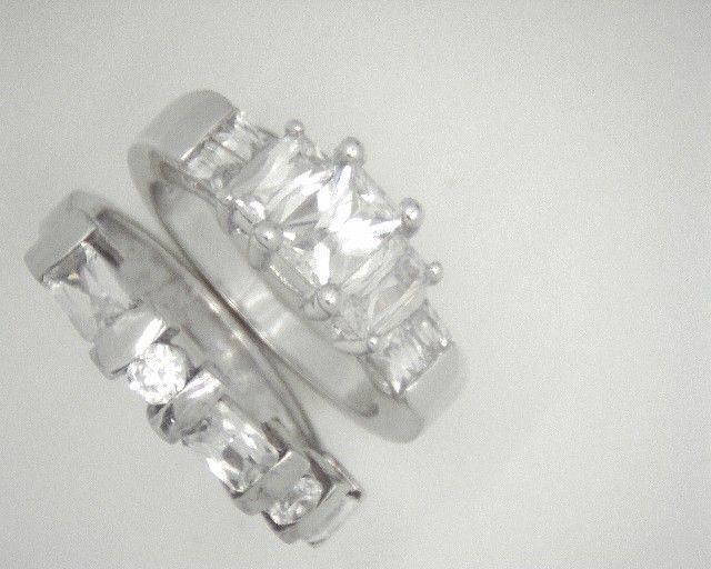 silver 10.jpg