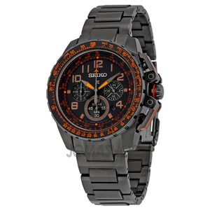 seiko-solar-chronograph-flight-computer-black-dial-black-plated-men_s-watch-ssc277.jpg